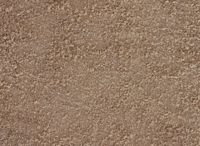 Plaster-sand