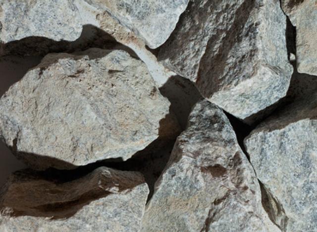 Dump-rock